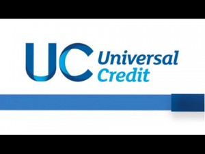 Universal credit is a new government reform, turning six benefits and tax credits into one monthly payment. It is designed so that you benefit more from being in work than on benefits.