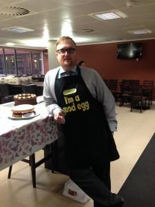 13 Feb 2015 Bake Day 021