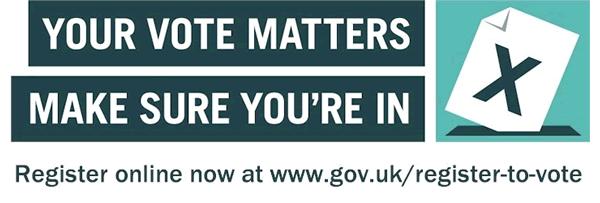 register-to-vote